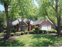 View 124 Zimmerman Dr Fort Mill SC