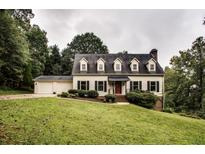View 315/305 32Nd Nw Ave Hickory NC