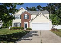 View 4113 Edgeview Dr Indian Trail NC
