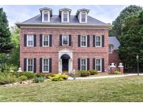 View 5529 Sunstar Ct Charlotte NC