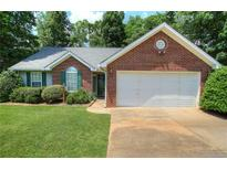 View 107 Penrose Ct Indian Trail NC