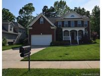 View 1637 Essex Hall Dr Rock Hill SC