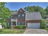View 8825 Cedar Run Way Charlotte NC