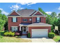 View 215 Grimball Ln Fort Mill SC