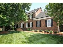 View 5511 Selsey Pl Charlotte NC