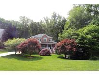 View 116 Fernbrook Dr Mooresville NC