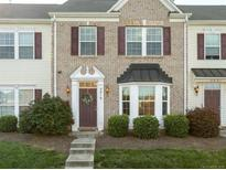 View 3819 Balsam St # 91 Indian Trail NC