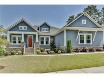 View 608 Beck St Fort Mill SC