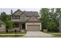 View 10825 Cove Point Dr Charlotte NC