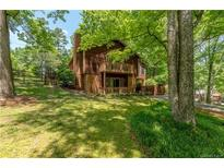 View 5520 Carving Tree Dr Harrisburg NC