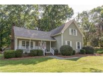 View 10812 Painted Tree Rd Charlotte NC