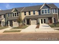 View 303 Willow Wood Ct # 1012F Stallings NC
