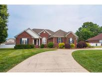 View 4873 Keeneland Pl Concord NC