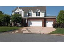 View 9003 Fine Robe Dr Indian Trail NC