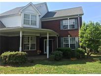 View 131 Sunhaven Ln Mooresville NC