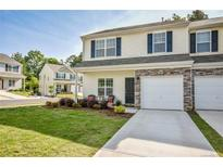 View 168D Limerick Rd # 1171 Mooresville NC
