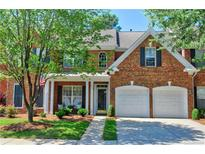 View 5114 Amherst Trail Dr Charlotte NC