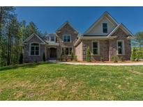 View 150 Winding Forest Dr Troutman NC