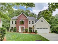 View 3308 Brownes Ferry Rd Charlotte NC