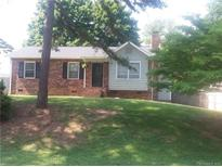 View 401 Willow St Stanley NC