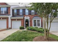 View 167 N Arcadian Way Mooresville NC