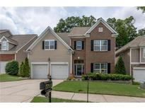 View 1227 Bridgeford Dr Huntersville NC