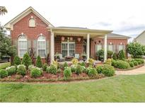 View 315 Drake Park Ave Fort Mill SC