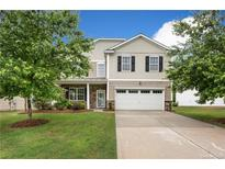 View 1132 Spicewood Pines Rd Fort Mill SC