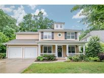 View 8922 Arbor Creek Dr Charlotte NC