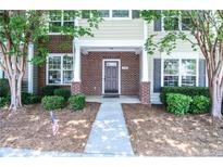 View 729 Shellstone Pl # 57 Fort Mill SC