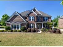View 10201 Alouette Dr Waxhaw NC