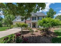 View 9708 Luckwood Ct Mint Hill NC