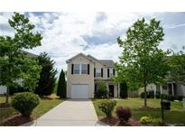 View 4068 Kellybrook Dr Concord NC