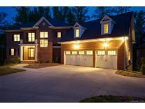 View 3108 Rappahannock Ct Weddington NC