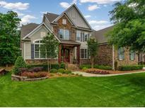 View 5739 Copperleaf Commons Ct Charlotte NC