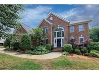 View 137 Huntfield Way Mooresville NC