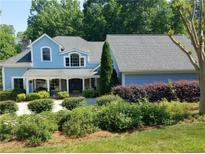 View 6965 Golden Bay Ct Sherrills Ford NC
