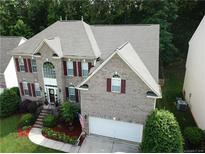 View 150 Crimson Orchard Dr Mooresville NC