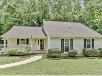View 2324 Turnberry Ln Charlotte NC
