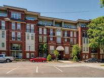 View 1320 Fillmore Ave # 310 Charlotte NC
