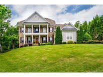 View 3323 Schooner Ln Lake Wylie SC