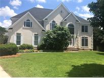 View 154 Lake Pointe Dr Fort Mill SC
