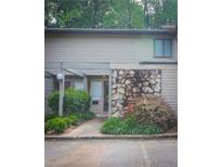 View 3731 Winding Creek Ln # 3731 Charlotte NC