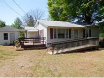 View 608 E Georgia Ave Bessemer City NC