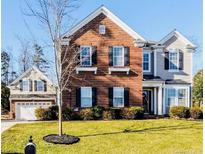 View 4353 Tucker Chase Dr Midland NC
