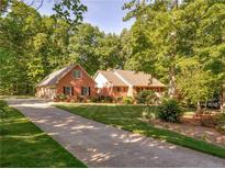 View 4816 Pioneer Ln Indian Trail NC