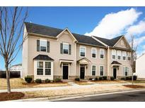 View 9216 Lenox Pointe Dr # 183 Charlotte NC
