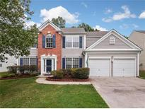 View 2913 Wheat Meadow Ln Charlotte NC