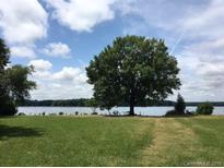 View 16815 Lake Shore Dr Cornelius NC