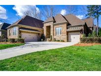 View 5726 Copperleaf Commons Ct Charlotte NC